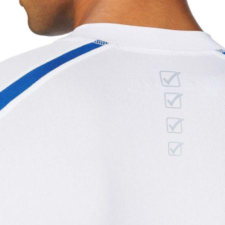 Мъжка Тениска За Бягане GIVOVA Running Shirt 0302 505432 LR04 изображение 5