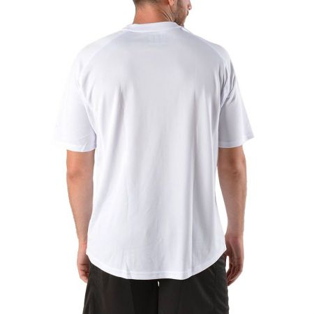 Мъжка Тениска GIVOVA Shirt One 0003 504631 MAC01 изображение 3