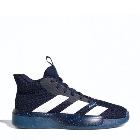 Дамски Баскетболни Обувки ADIDAS Pro Next 2019 Basketball Shoes 520350 F97272