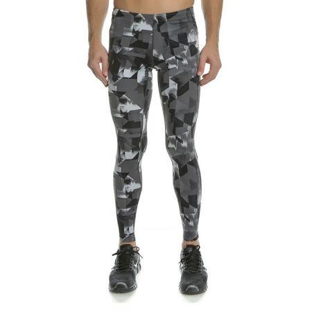 Мъжки Клин ASICS fuzeX Graphic Tight Pants 519981 129885-1178