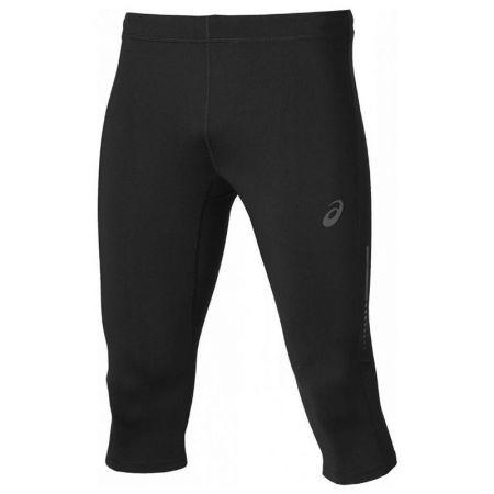 Мъжки Клин ASICS STRP Knee Tight 520257 134096-0904