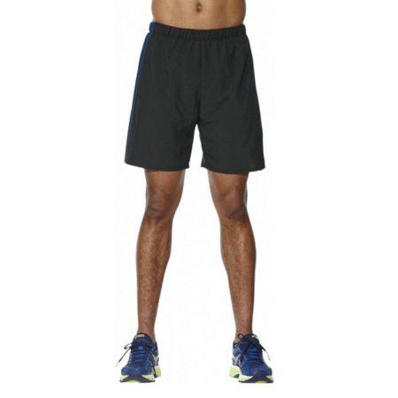 Мъжки Къси Панталони ASICS 7in Short 520115 141659-8130