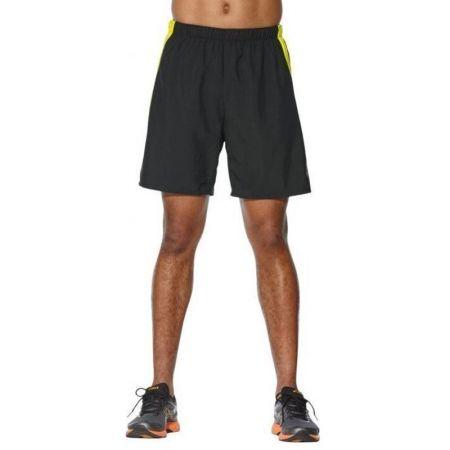 Мъжки Къси Панталони ASICS 7in Short 520114 141659-0480