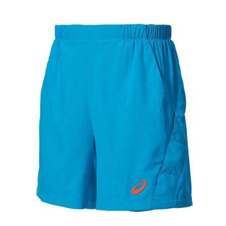 Мъжки Къси Панталони ASICS Athlete 7in Short 519907 134644-8094