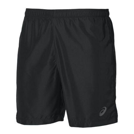 Мъжки Къси Панталони ASICS 7in Short 520021 134093-0904
