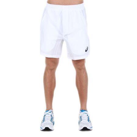 Мъжки Къси Панталони ASICS Short 9in 520045 140735-0001