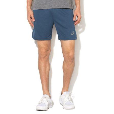 Мъжки Къси Панталони ASICS Short 520138 142897-0834