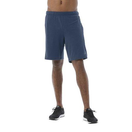 Мъжки Къси Панталони ASICS Spiral Short 9in 520050 141094-0834