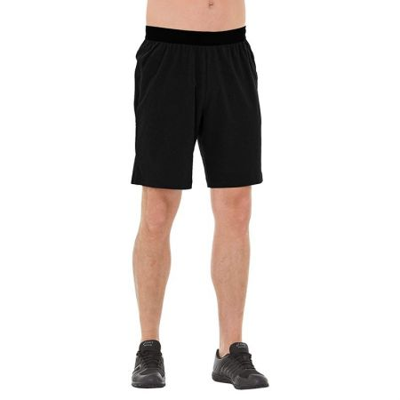 Мъжки Къси Панталони ASICS Woven Short Performance 520042 2031A359-001