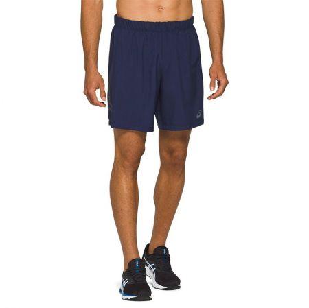Мъжки Къси Панталони ASICS Icon Short 520108 2011A979-410