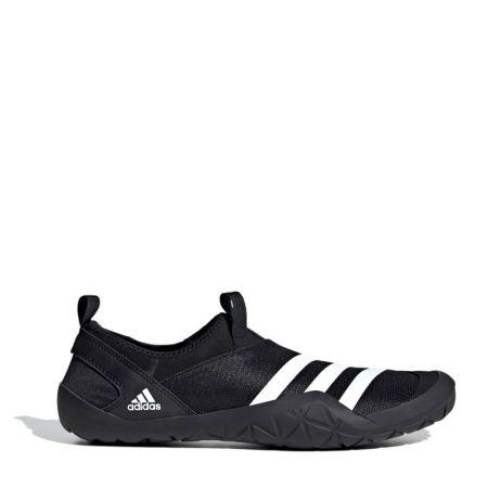 Мъжки Аква Обувки ADIDAS Jawpaw Slip On H.Dry 518842 FY1772-N/B