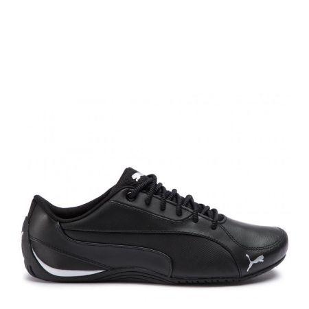 Мъжки Спортни Обувки PUMA Drift Cat 5 Core 518843 362416-01