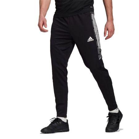 Мъжки Панталони ADIDAS Pants Training Condivo 21 519381 GE5423-K