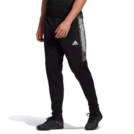 Мъжки Панталони ADIDAS Pants Condivo 21 Track 519384 GN5436-K