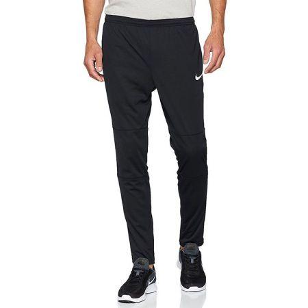 Мъжки Панталони NIKE Park 20 Knit Pant 519464 BV6877-010-K/B