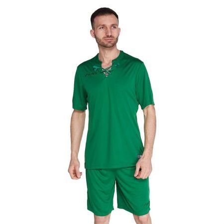 Спортен Екип ZEUS Kit Legend Verde 514015 KIT LEGEND