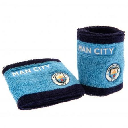 Накитници MANCHESTER CITY Wristbands 518227