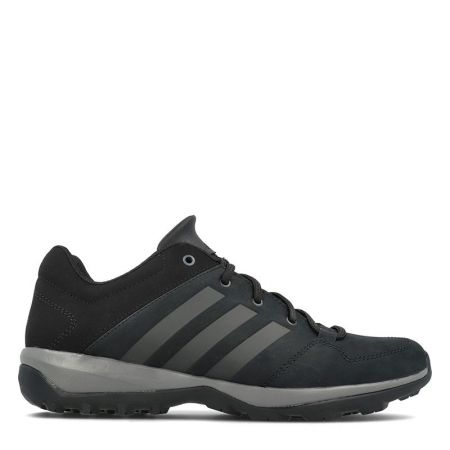 Мъжки Туристически Обувки ADIDAS Daroga Plus Leather 518356 B27271-K