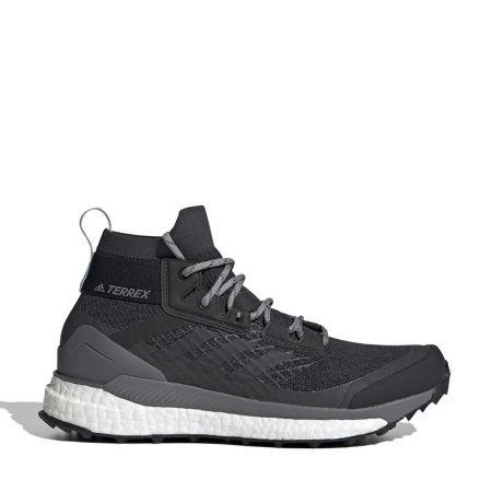 Детски Туристически Обувки ADIDAS Terrex Free Hiker 517784 G28417-K