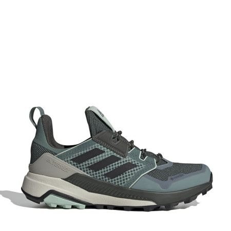 Мъжки Туристически Обувки ADIDAS Terrex Trailmaker Gore-Tex 517771 FV6917-K
