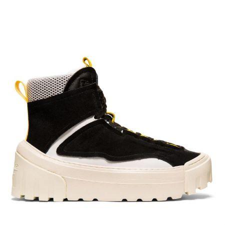 Мъжки Обувки ASICS Onitsuka Tiger Chunky Runner MT 519667 1183A420-001