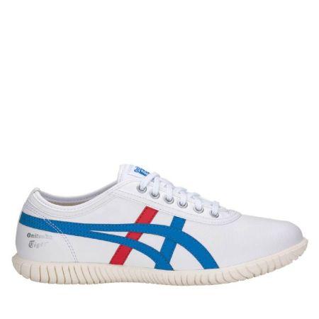 Детски Обувки ASICS Onitsuka Tiger Tsunahiki 519656 1183A084-100