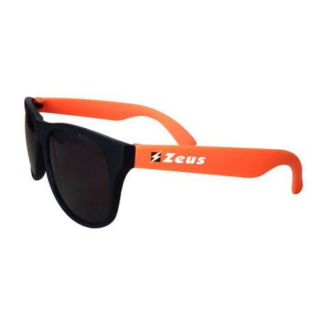 Слънчеви Очила ZEUS Occhiali Da Sole 07 507557