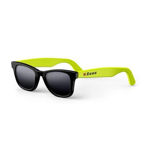 Слънчеви Очила ZEUS Occhiali Da Sole 512030