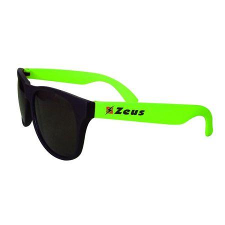 Слънчеви Очила ZEUS Occhiali Da Sole 11 507558