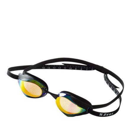 Очила За Плуване ZEUS Occhialini Pro 515148 Occhialini Pro