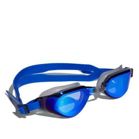 Очила За Плуване ADIDAS Persistar Fit Mirrored Swim Goggle 519557 BR1091-B