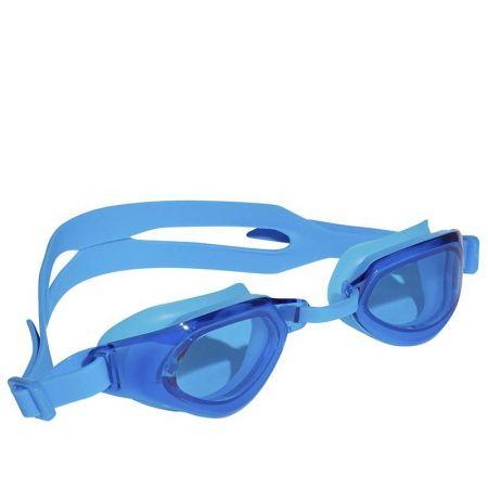 Очила За Плуване ADIDAS Persistar Fit Swim Goggle 519555 BR5833-B