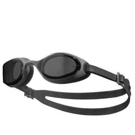 Очила За Плуване NIKE Hyper Flow Swimming Goggles 519580 NESSA182-014-B
