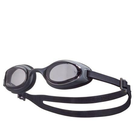 Очила За Плуване NIKE Hyper Flow Swimming Goggles 519581 NESSA183-007-B