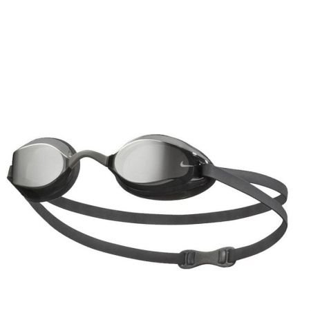 Очила За Плуване NIKE Legacy Mirrored Swimming Goggles 519576 NESSA178-040-B