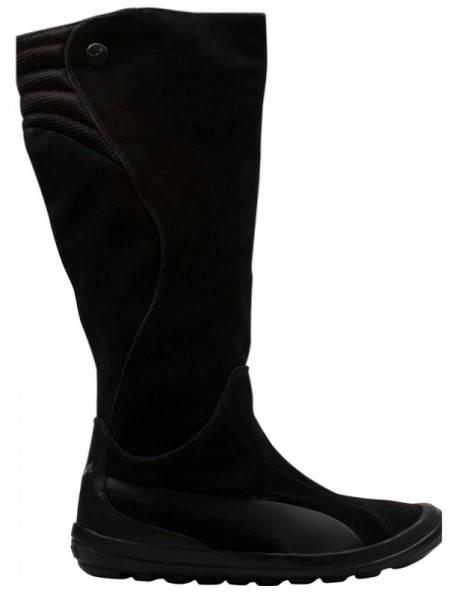 Дамски Ботуши PUMA Zooney Tall Boot 200889 352321-01