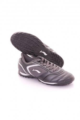 Футболни Обувки LI-NING 100263  изображение 3