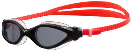 Очила За Плуване ARENA Imax Pro SS15 401255c 92390-45