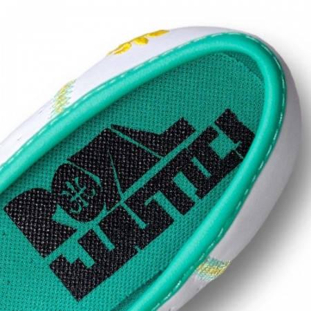 Дамски Обувки ROYAL ELASTICS Bolta 200433  изображение 6