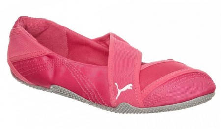 Дамски Обувки PUMA Aralay 200408 34975302