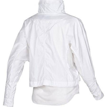 Дамско Яке ADIDAS Stella McCartney Warm Up Jacket 200520  изображение 2