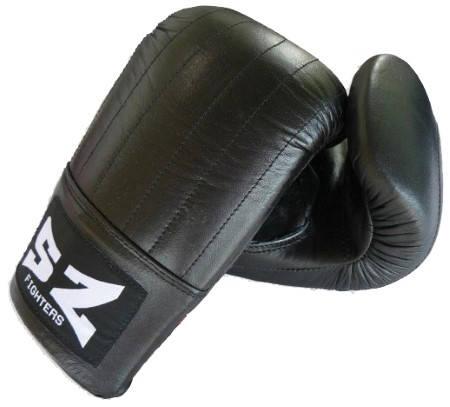 Уредни Боксови Ръкавици SZ FIGHTHERS Equipment Boxing Gloves 401573