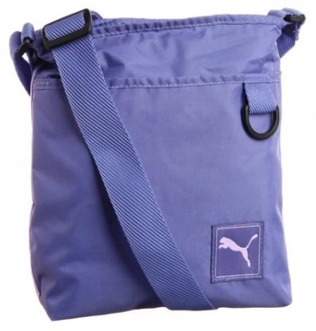 Чанта PUMA Core Portable 400470 06995306 изображение 2