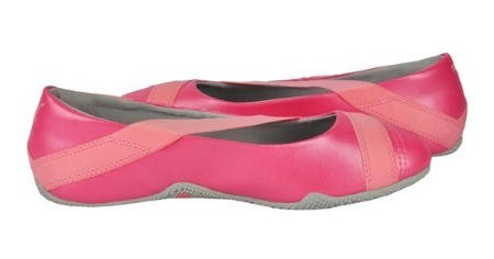 Дамски Обувки PUMA Aralay 200421 34967102 изображение 4