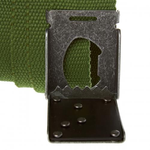 Колан GLOBE Redman Belt S13 400664a 30301500197 - WILLOW изображение 5