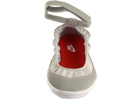 Дамски Обувки NIKE Wmns Tenkay Slip 200098a 429888-002 - Ивко изображение 2