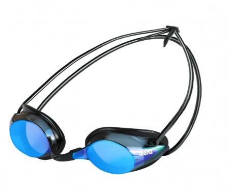 Очила За Плуване ARENA Pure Mirror FW12-13 401249a 92356-57