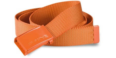 Колан DAKINE Rail Belt FW14 401525a 30301500041-610934884357-ORANGE