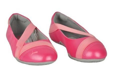 Дамски Обувки PUMA Aralay 200421 34967102 изображение 5