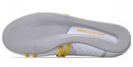Дамски Обувки ROYAL ELASTICS Bolta 200433  изображение 4